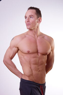 XXXFRENCHALEXXX: Gay Escort in Germany, Berlin