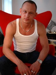 1dirtyfuck: Gay Escort in UK, London