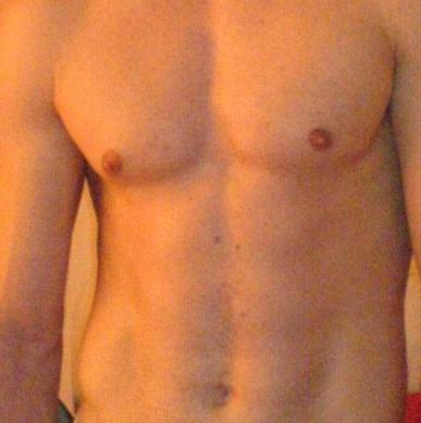 mogen escort gay escort paris