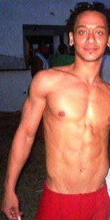Aarin07 - Gay Escort in Illinois , US
