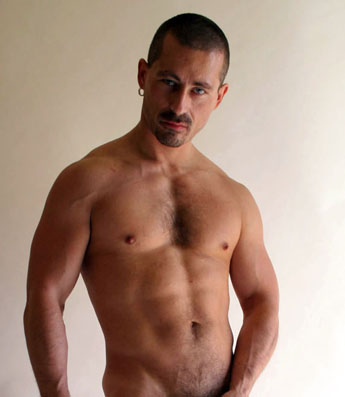 Alberto93: Gay Escort in All Areas, Spain