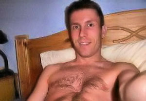 Alex1973: Gay Escort in Aquitaine, France
