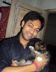 Amitabha - Gay Model in All Areas , India
