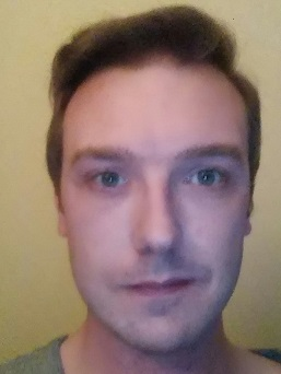 Andrew84 - Gay Escort in Lancashire , UK