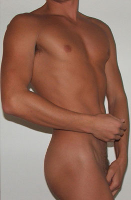 AndyVGL: Gay Escort in Greater Manchester, UK