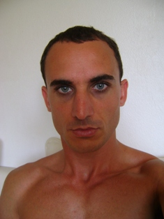 Antynoos - Gay Escort in Aquitaine , France