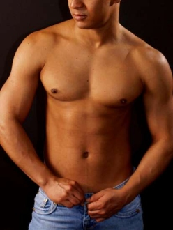 Arturo - Gay Escort in All Areas , Peru