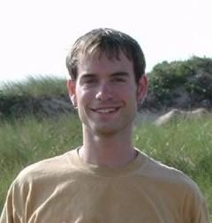 BeachbodyOC - Gay Masseur in California , US