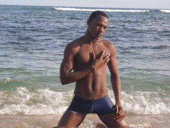 Blackangel23cm - Gay Escort in All Areas , Netherlands