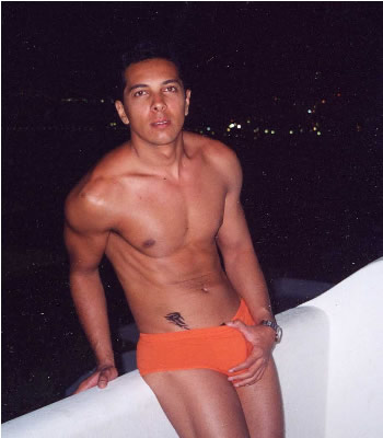 video neri gay escort piemonte