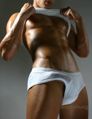 Danilo - Gay Escort in London , UK