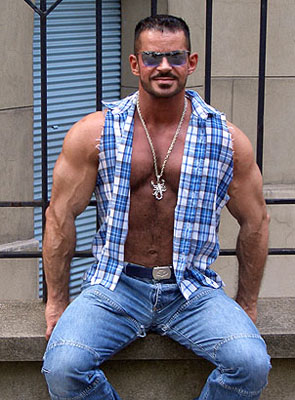 DraganCGN - Gay Escort in North-Rhine-Westphalia , Germany