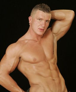 Erico - Gay Escort in All Areas , Czech Republic