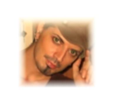 Erinisworking - Gay Masseur in New York , US