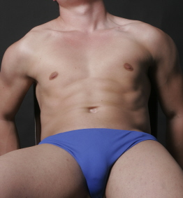 EscortDave - Gay Escort in All Areas , Japan