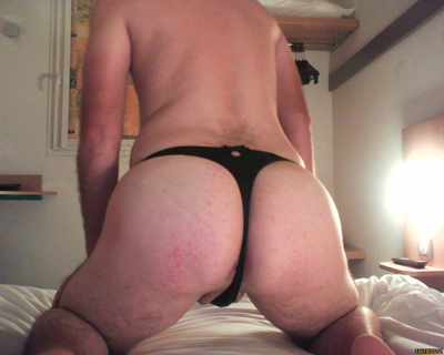 Fingohot - Gay Escort in Languedoc-Roussillon , France