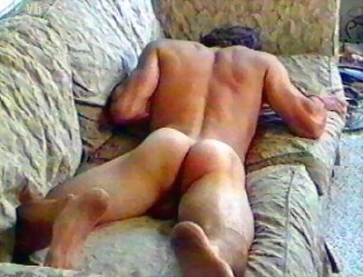 GreekSurfer - Gay Escort in California , US