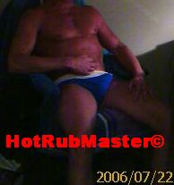 HotRubMaster - Gay Escort in Washington , US