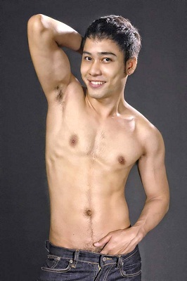 IndoRentBoy - Gay Escort in All Areas , Singapore
