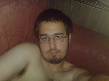 JKMcluvin: Gay Escort in Cambridgeshire, UK