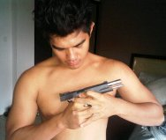 JakartaMasseur - Gay Escort in All Areas , Indonesia