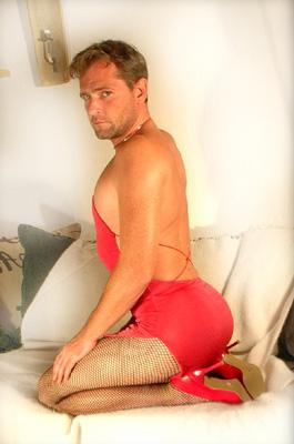 JamesAdler - Gay Model in All Areas , Sweden