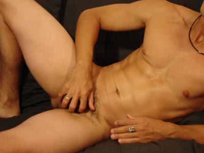 pajilleros videos escort gay new york