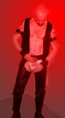 escorts in turin red gay