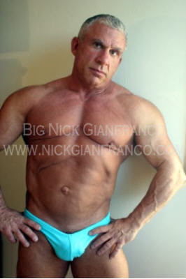 gay black northern escorts