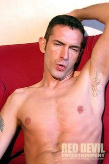 PASCAL BRUNO: Gay Escort in Paris-Isle-of-France, France