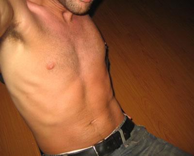 Ryan27: Gay Escort in All Areas, Australia