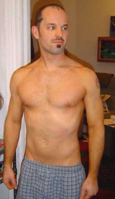 Adam4u - Gay Escort in New York , US