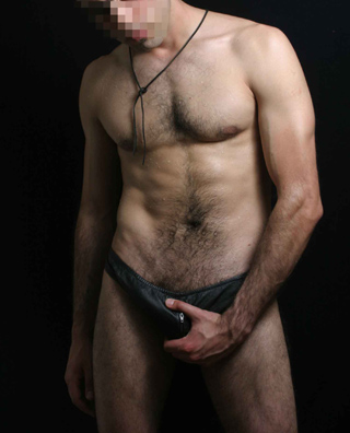 allmale: Gay Escort in UK, London