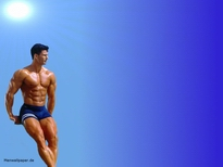 antonio - Gay Escort in All Areas , Hungary