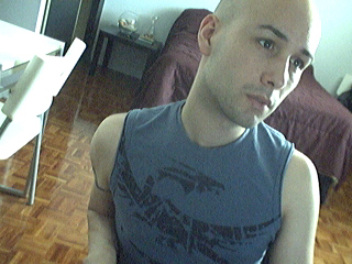 Austen Reaves - Gay Escort in All Areas , Canada