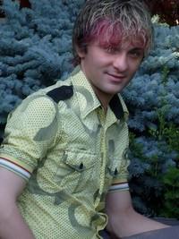 boy20 - Gay Escort in All Areas , Romania