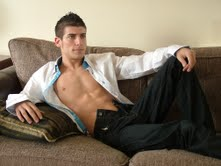 boyuk - Gay Escort in London , UK