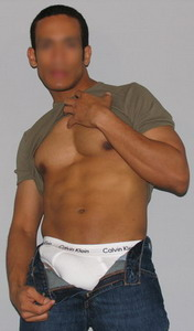 brunofromcuba: Gay Escort in All Areas, Spain