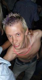 cgouse888 - Gay Escort in Pennsylvania , US