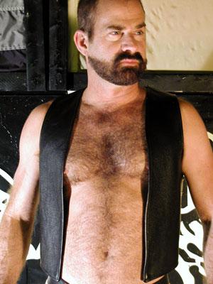 cowboyrub - Gay Masseur in Texas , US
