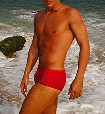david79: Gay Escort in US, New York