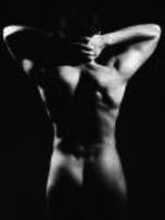 massage: Gay Masseur in London, UK