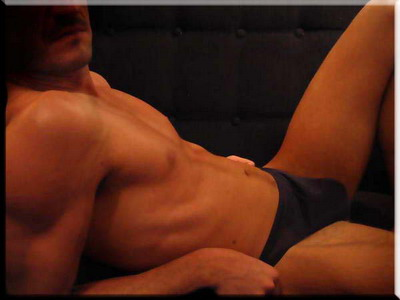 dragan - Gay Escort in All Areas , Yugoslavia
