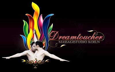dreamtoucher - Gay Masseur in North-Rhine-Westphalia , Germany
