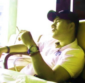 erickstrong59 - Gay Escort in All Areas , Indonesia