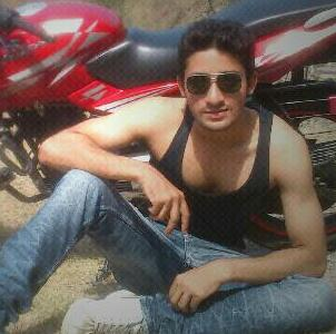 escort7star: Gay Escort in All Areas, India