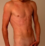 evereadydanny - Gay Escort in London , UK