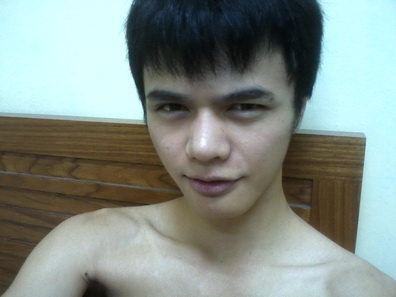 feverkm - Gay Escort in All Areas , Thailand