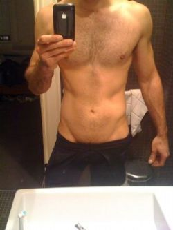 gayhullrentboy: Gay Escort in East Yorkshire, UK