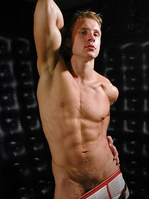 gaylondonescort: Gay Escort in London, UK